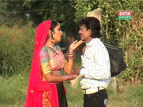 03 Sarakari Nokariyat | Rakesh Barot | Tejal Thakor | Gujarati