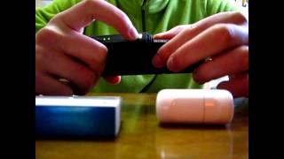 Технологія IQOS його швидкий відео-підручник