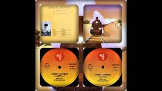 WISH KEY - ORIENT EXPERSS (VOCAL, INSTRUMENTAL 1983)