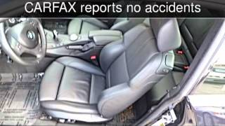 2008 BMW M3 Used Car for sale in Greensboro, NC 27409