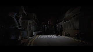 JUNO 麥浚龍 - 《勇悍 · 17》 MV