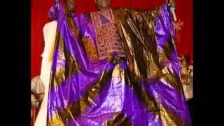 Djeli Baki (Bagui Diabate) & Abdoulaye Diabate - Lassana Kone (Soumou)