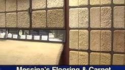 Messina's Flooring & Carpet, Salem, NH