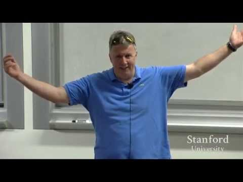 Lecture 3 - Before the Startup (Paul Graham) - YouTube
