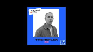 The Reflex - Konbini Radio  Mix June 2020