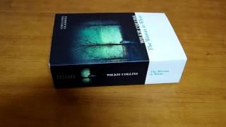 The Woman in White (Paperback) l Collins Classics 58