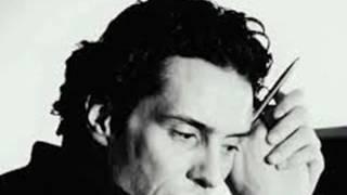 Che ha che mbaraka - Miguel Rojas