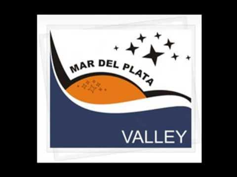 Mar del Plata Valley  Radio Brisas 25/11/2009