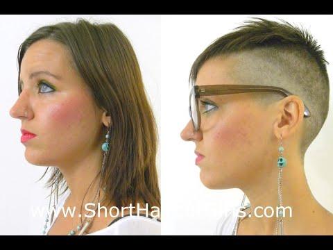 hairdresser dating site