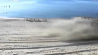 Приколы онлайн - Видео 26