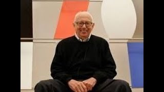 Remembering Ellsworth Kelly, Haskell Wexler, George Clayton Johnson, Snuff Garrett