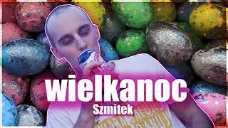Szmitek mix WIELKANOC