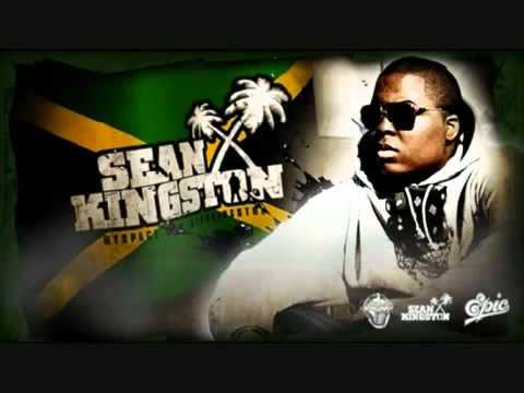 Sean Kingston ft. Akon - Dj Shaz 'ABOUT YOU GIRL' Official Song 2011