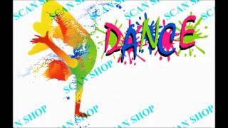 Non-violent dance music - Nhac Dance khong loi cuc Manh