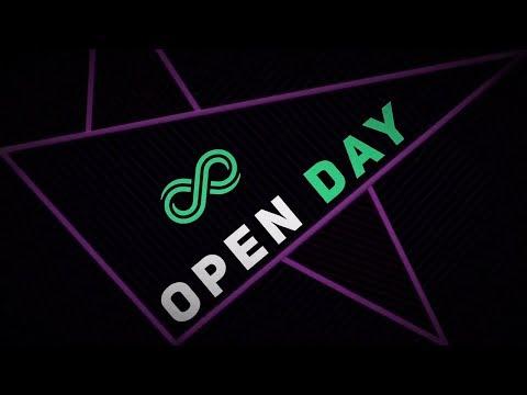 Миллион в компании Супер Эго - это реально || Истории наших акционеров ➤ Open Day 2018