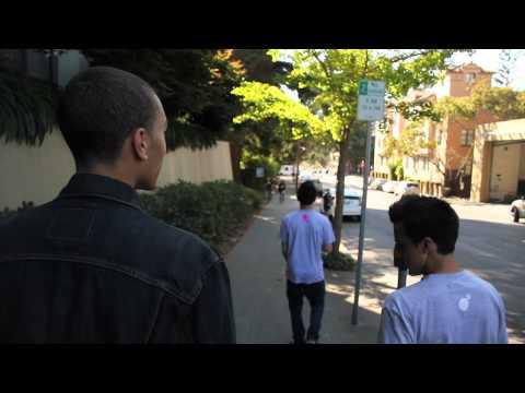KAM Vlog Ep. 1 Address and Birthdays