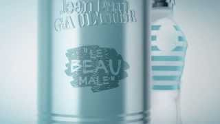 Perfu.me - Jean Paul Gaultier Le Beau Male Masculino