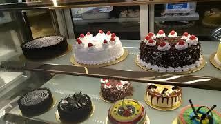 Amazing cake designs