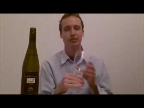 Wine Tasting Reviews 17. Savannah Estate Riesling Canberra Vintage 2005 wine review,.