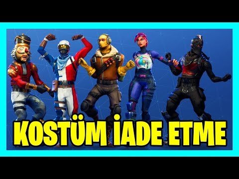 Fortnite Fps Arttirma Kesİn 199 214 Z 220 M T 220 Rk 199 E Battle Royale