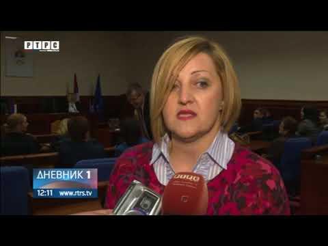 Mrkonjić Grad- Aktivizmom se suprotstaviti nasilju