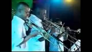 Bambazulú - El Cojongo chirimía (estudio).wmv