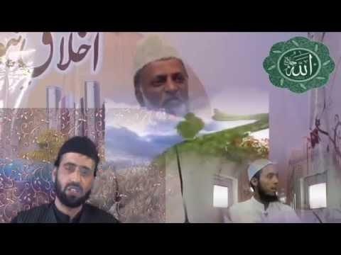 Annual Conference 2014 FALAHUDARIEN Youtube Version