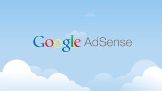 Как удалить сайт из Google AddSense(Данное видео является туториалом о том как удалить свой сайт из Google AddSense =-=-=-=-=-=-=-=-=-=-=-=-=-=-=-=-=-= Мои фоны для..., 2015-08-31T10:34:59.000Z)