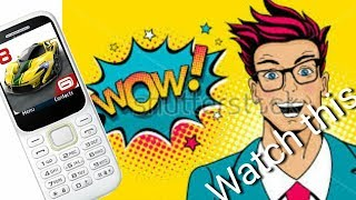 Download How to download games in keypad mobiles.