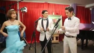 Video Backstage Princess hours thailand : In,Khaning,Nakhun Dance Funny download MP3, 3GP, MP4, WEBM, AVI, FLV Maret 2018