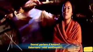 I Don't Know How To Love Him - Jesus Christ Superstar - Yvonne Elliman - Maria Maddalena...