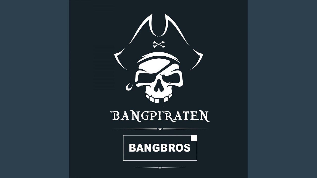 Download Bangpiraten (Extended Mix)