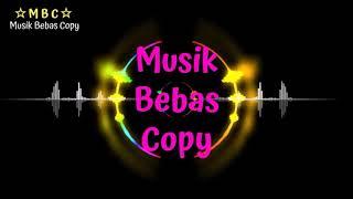 Download Lagu Indonesia Sedih 2019 Musik Bebas Copy untuk Youtube #gratis #trending