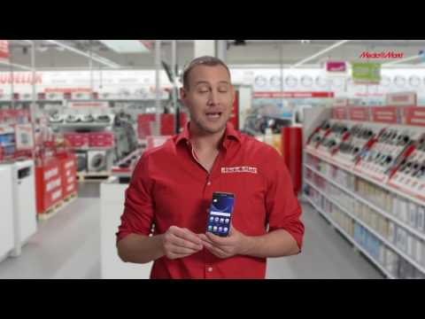 MediaMarkt -  Samsung Galaxy S7 Edge - Productvideo