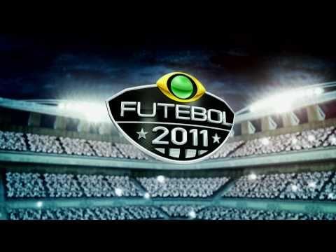 Band HD - Futebol 2011 - Vinheta Noite