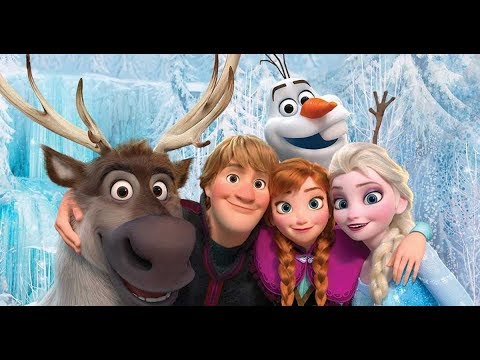 how-long-is-frozen-2-and-does-it-have-a-post-credits-scene?---latest-news