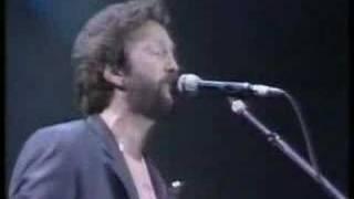 Eric Clapton & Friends - Run