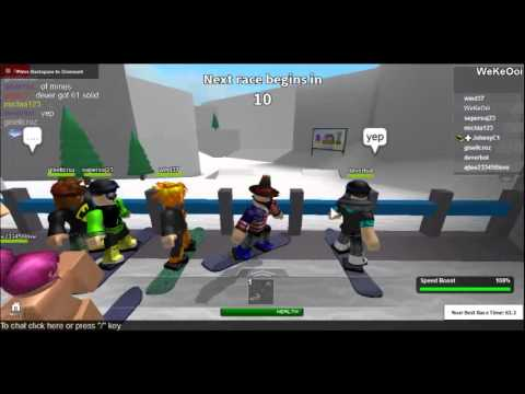 how to dance in roblox club boats