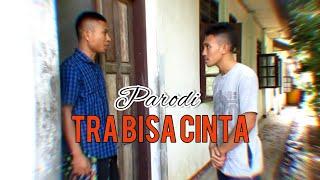 Near ft Neo Clan B - Tra Bisa Cinta (Parodi)