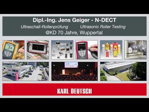 ultraschall-rollenprüfung---vortrag-von-dipl.-ing.-jens-geiger---karl-deutsch