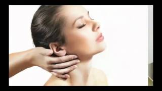 Cosmetic Surgery - Call (480)451-9220 in Scottsdale, AZ Thumbnail
