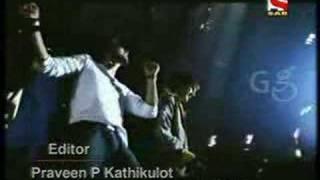 tujhe mai dhundta phiru-title song in love story anurag basu