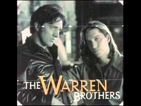 The Warren Brothers - Guilty