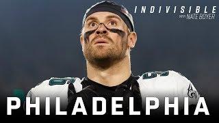 What Football Means to Philadelphia