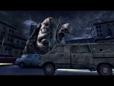 Dead Trigger 2: USA Full Campaign