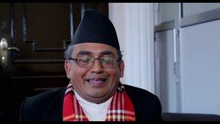 Dhurmus Suntali Comedy Hangabinga Party