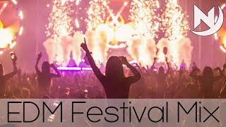 Baixar Best of Festival EDM Dance Mix #76 | Best of Electro & House Party Hype Music 2018