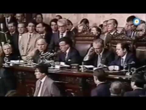 HISTORIA DE CLARIN Y MAGNETTO