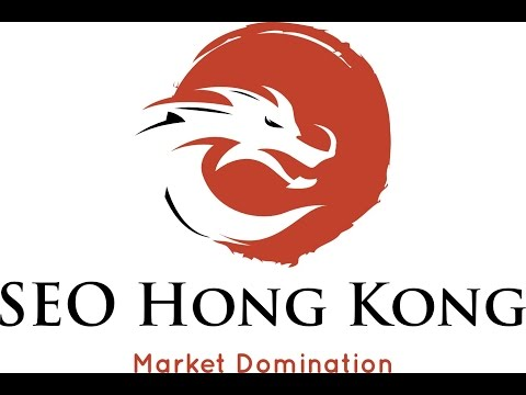 SEO Web Design Hong Kong