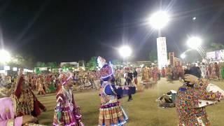 Gujarati Traditional Dance | Garba | Navratri Special Garba